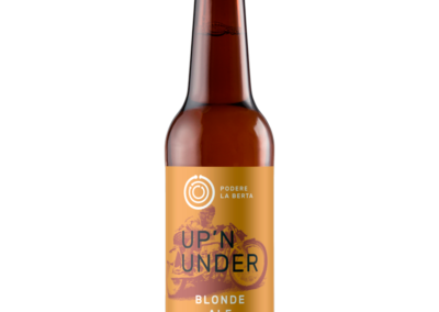 Up'N Under